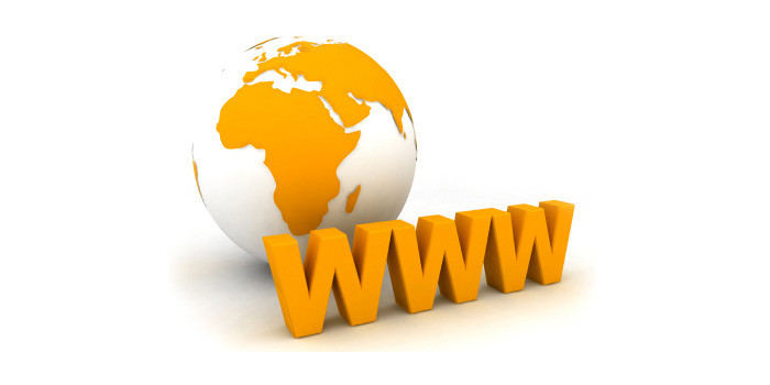Domain Names & Web Hosting