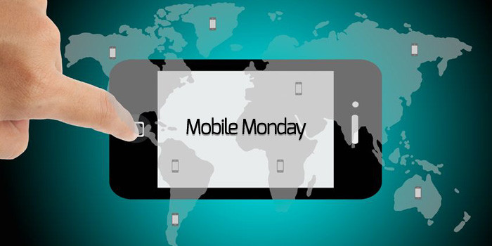 Mobile Monday: 5 Brands Making Mobile Work