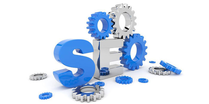 SEO Saturday: Link Building for Retailers: The Good, The Bad & The Ugly