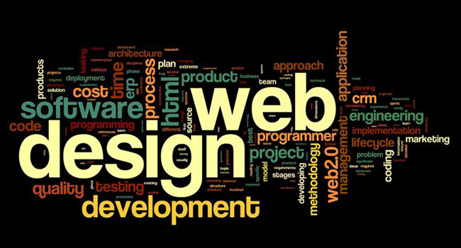 Design & Dev Tuesday: 26 Web Development Things to Remember [INFOGRAPHIC]