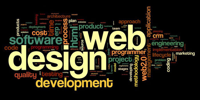 Design & Dev Tuesday: 20 Best Web Design and Development Blogs To Follow