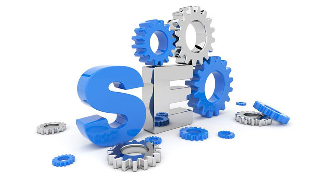 SEO Saturday: Link Building without Producing Mass Amounts of Content