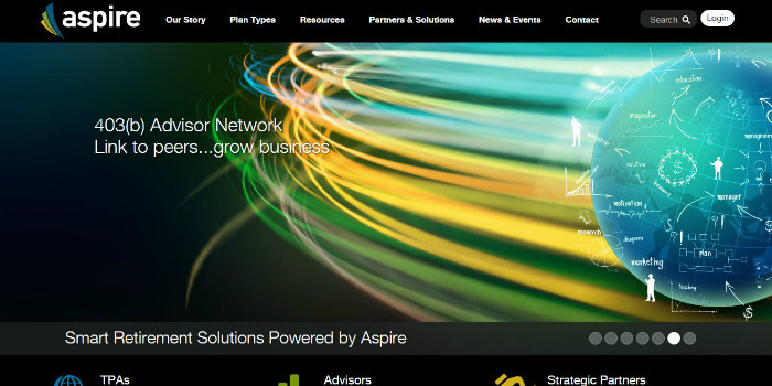 ASPire Financial Services